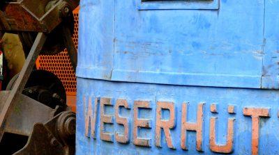 Baumaterial Kies und Sand nachhaltig-Kiesgrube-Rheinland-Koblenz-St-Sebastian