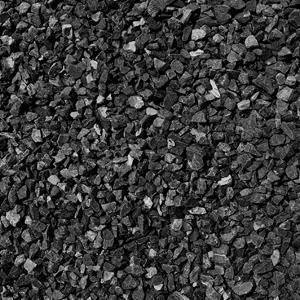 Basaltsplitt Körnung 0-8 Kiesgrube Leimig Rheinland Koblenz St Sebastian