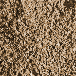 Kies und Sand: Betonkies Körnung 0-16 Kiesgrube Leimig Rheinland Koblenz St Sebastian