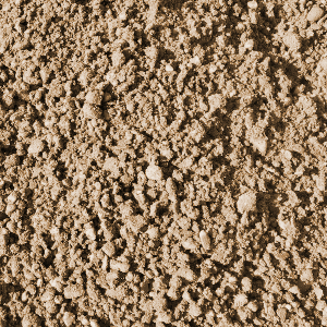 Kies und Sand: Betonkies Körnung 0-32 Kiesgrube Leimig Rheinland Koblenz St Sebastian